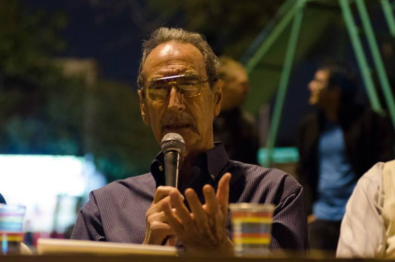 Jorge Pronsato