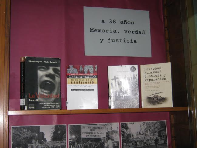 muestra-biblioteca