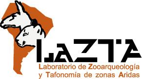 LAZTA-Logo-color