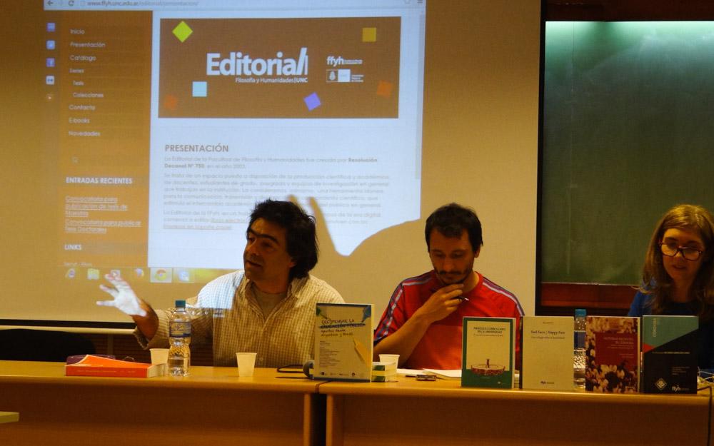 presentacion-editorial-02