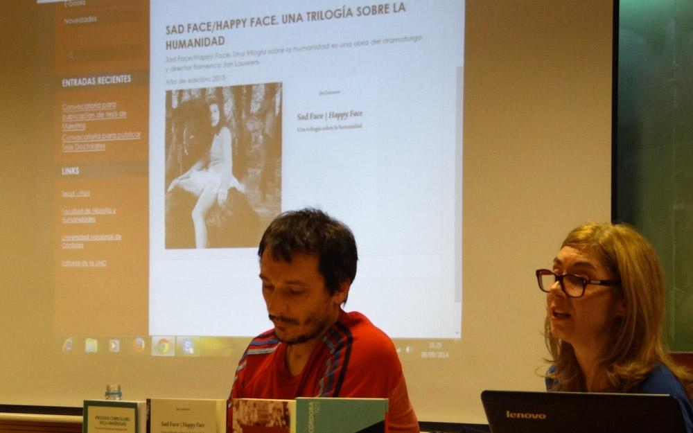 presentacion-editorial-04