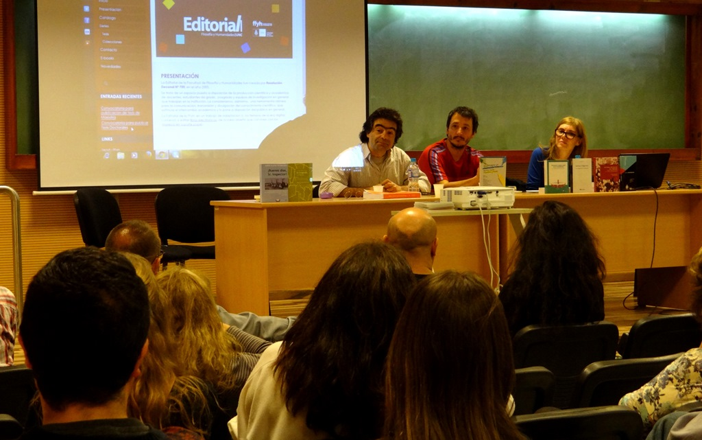 presentacion-editorial-05