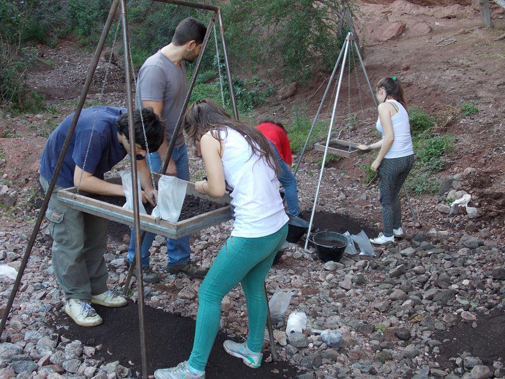 excavacion-ongamira-2