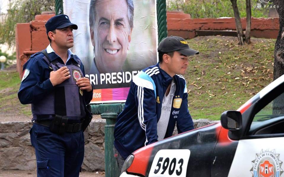 seguridad-democratica-federico-del-prado