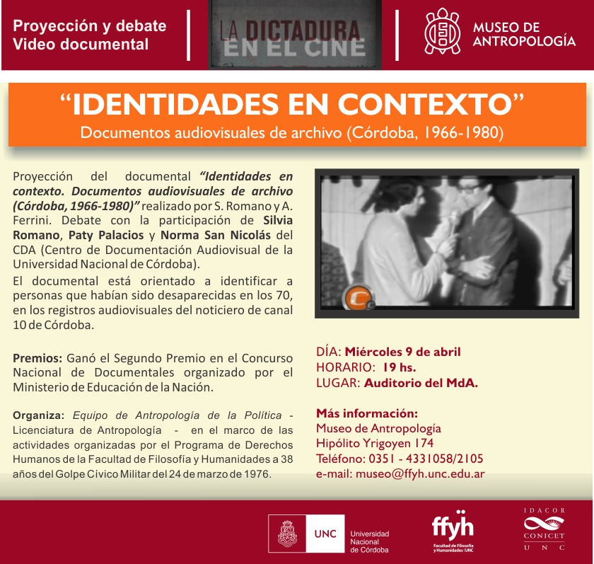 FLYER presentacion documental_2