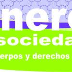 genero-sociedad-2014