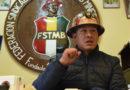 URGENTE: La muerte de Orlando Gutiérrez genera conmoción en Bolivia. Por Gustavo Veiga para Página 12