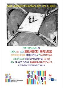 flyer_encuentro-bibliotecas-populares