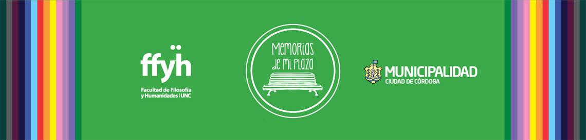 Memorias de mi plaza