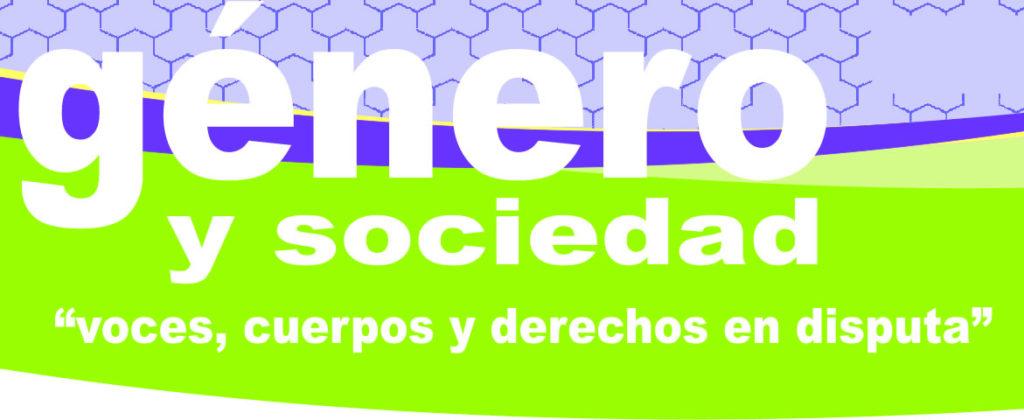 genero-sociedad-3