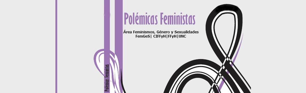 revista polemicas feministas