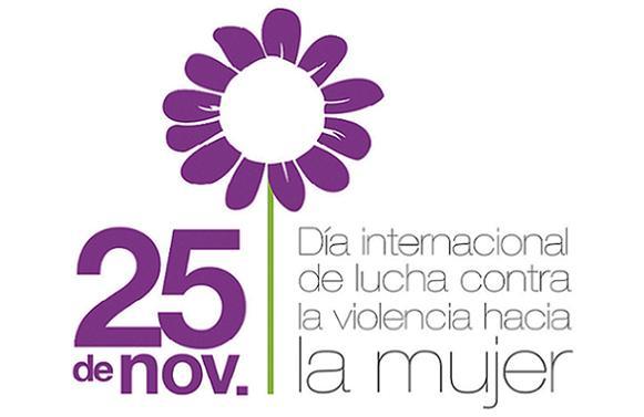 25nov_mujer
