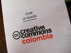 Fundación Karisma y de Miguel Tejada CC BY-SA Atribución- Compartir Igual 2.0
