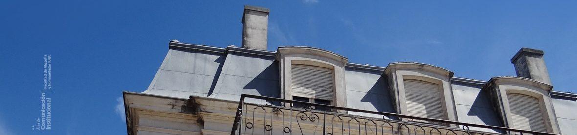 cropped-Cabecera-edificio-residencial-1