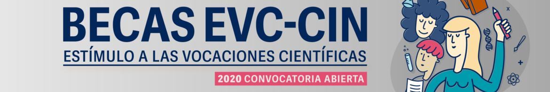cabecera_2020_conv_abierta