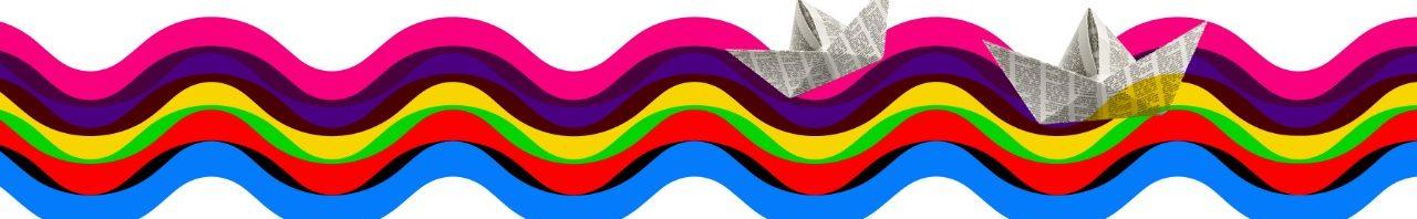 Logo BI 2021