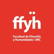 (c) Ffyh.unc.edu.ar