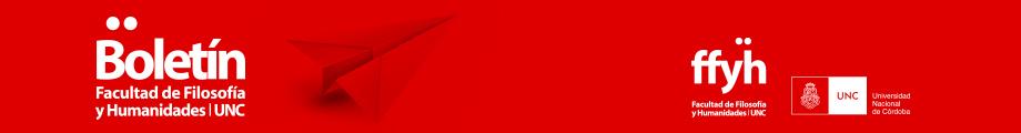 banner boletin 2018