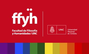 Facultad de Filosofía y Humanidades | Universidad Nacional de Córdoba